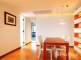 2 Bedrooms Condo for rent in Lumphini, Bangkok Polo Park