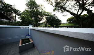 5 Bedrooms House for sale in Yunnan, West region