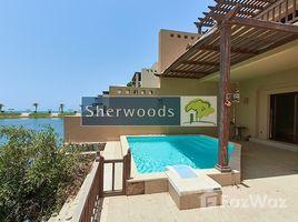 2 Bedrooms Villa for rent in , Ras Al-Khaimah The Cove Rotana