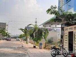 平陽省 Thuan Giao Bán nhà gần chợ Thuận Giao, Thuận An, Bình Dương 3 卧室 屋 售