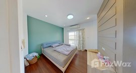 Available Units at La Vallee Ville Huahin