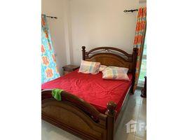 North Coast Amwaj 3 卧室 住宅 售