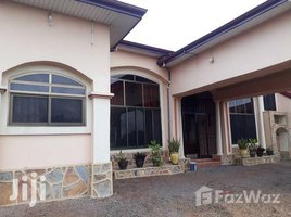 6 Bedrooms House for sale in , Central American Architecture Structure at Affordable Rate.