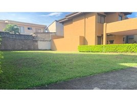 N/A Land for sale in , Heredia San Joaquin de flores, FLORES, Heredia