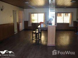 3 Bedrooms House for rent in Boeng Trabaek, Phnom Penh 3 bedrooms House For Rent in Chamkarmon
