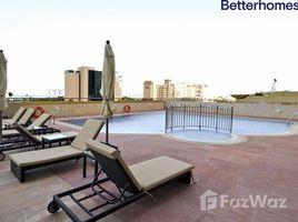 1 Schlafzimmer Immobilie zu verkaufen in , Dubai Elite Residence
