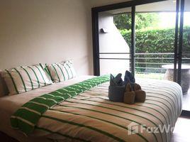 3 Bedrooms Condo for sale in Cha-Am, Phetchaburi Baan San Ngam Hua Hin