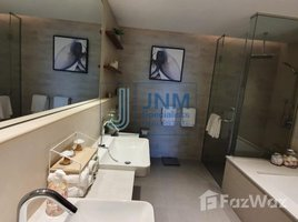 3 Bedrooms Apartment for sale in , Dubai Park Gate Residences