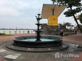 Guayas Guayaquil Torres Del Rio : Take A Break And Get Away To The Malecon In Guayaquil! 3 卧室 房产 租