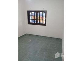 2 Habitaciones Casa en alquiler en , Chaco Juan D. Perón al 900, Villa María - Resistencia, Chaco