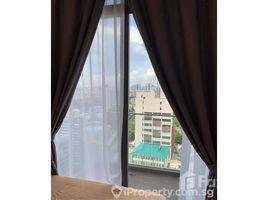 Central Region Balestier 30 Jalan Kemaman 1 卧室 住宅 租