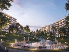 Cairo South Investors Area Midtown 3 卧室 住宅 售