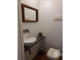 2 Schlafzimmern Appartement zu vermieten in , Buenos Aires CERVIÑO al 3700