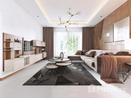 1 Bedroom Property for sale in Tuscan Residences, Dubai Binghatti Mirage