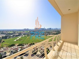 3 Bedrooms Apartment for rent in Royal Residence, Dubai Royal Residence 1