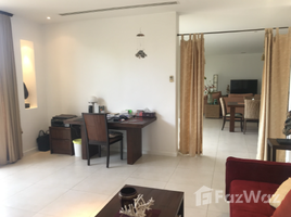 3 Bedrooms Apartment for sale in Choeng Thale, Phuket Lotus Gardens