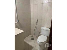 1 Bedroom Apartment for rent in Bennett House, Dubai Bennett House 2