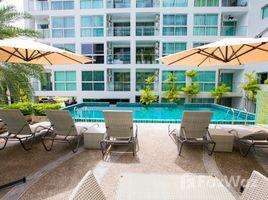 2 Bedrooms Condo for sale in Nong Prue, Pattaya Park Royal 3