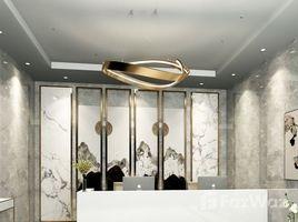 1 Bedroom Apartment for sale in Jebel Ali Industrial, Dubai Vista Mare
