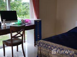 3 Bedrooms Property for sale in Hin Lek Fai, Hua Hin Private 3 Bedroom Villa near Black Mountain