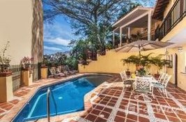 4 bedroom House for sale at in Jalisco, Mexico