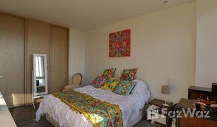 1 Habitación Propiedad en venta en , Antioquia AVENUE 15A # 9A 23
