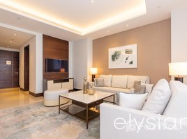 2 Bedrooms Property for rent in The Address Sky View Towers, Dubai The Address Sky View Tower 1