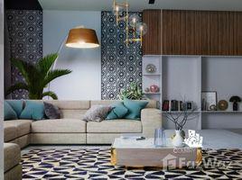 1 chambre Appartement a vendre à , Dubai Seven Palm