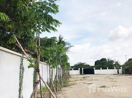 N/A Land for sale in Preaek Aeng, Phnom Penh Other-KH-63114