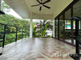 苏梅岛 湄南海滩 Cozy and Quiet 2 Bedrooms, 3 Bathrooms House for Rent in Maenam 2 卧室 屋 租