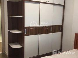 興安省 Xuan Quan Khu đô thị Ecopark 3 卧室 公寓 租