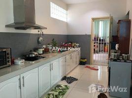 6 Bedrooms House for sale in Petaling, Selangor Bandar Kinrara