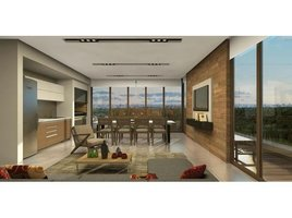 1 Habitación Departamento en venta en , Buenos Aires La Rioja al 3700