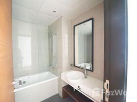 2 Bedrooms Apartment for sale in Al Majaz 3, Sharjah Blue Tower