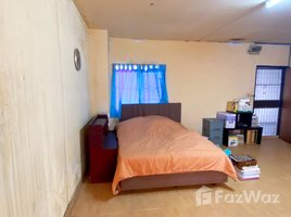 Studio Condo for sale in Phlapphla, Bangkok Thepleela Condo Town