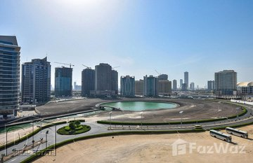 Elite Sports Residence 5 in The Arena Apartments, Dubai