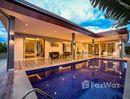 3 Bedrooms Villa for sale at in Thap Tai, Prachuap Khiri Khan - U638826