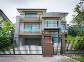 3 Bedrooms House for sale in Kathu, Phuket The Palm Kathu-Patong