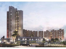 Haryana Gurgaon Sector 82 4 卧室 住宅 售