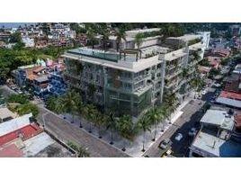 1 Habitación Departamento en venta en , Jalisco 193 Insurgentes 614