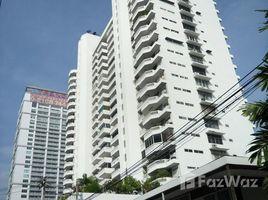 4 Bedrooms Condo for sale in Khlong Toei Nuea, Bangkok Grand Ville House 2