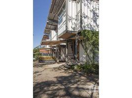 1 Habitación Apartamento en alquiler en , San José Lindora