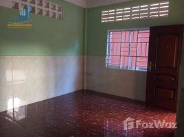 4 Bedrooms Villa for rent in Boeng Keng Kang Ti Bei, Phnom Penh Good Villa For Rent in BKK1, 4 Bedrooms, $2,500/m ( 16m x 36m ) ផ្ទះវីឡាសំរាប់ជួលនៅបឹងកេងកង១, មាន ៤ បន្ទប់, តម្លៃជួល $2500/ខែ