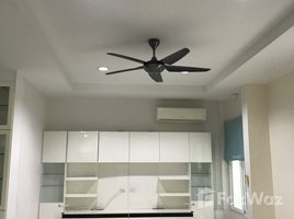 4 Bedrooms Villa for sale in Pong, Pattaya Lake Side Court 3