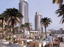Квартира, 3 спальни на продажу в Dubai Creek Residences, Дубай Dubai Creek Residence - North Towers