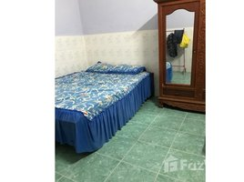 3 Bedrooms Property for rent in Chbar Mon, Kampong Speu Other-KH-61964