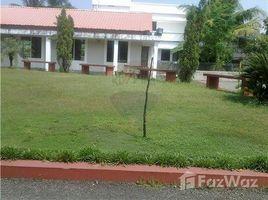 Kerala Cochin Pachalam 2 卧室 住宅 售