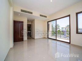迪拜 Lila 5 卧室 别墅 售