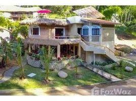 3 Habitaciones Casa en venta en , Nayarit s/n s/n, Riviera Nayarit, NAYARIT