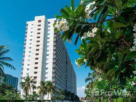 1 Bedroom Condo for rent in Nong Prue, Pattaya Jomtien Beach Condo